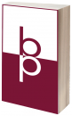 Brewers Publications Logo