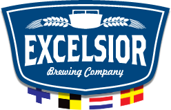 Excelsior Brewing Logo