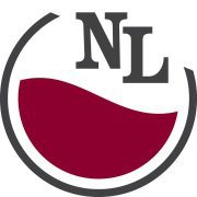 North Loop Wine And Liquor Logo