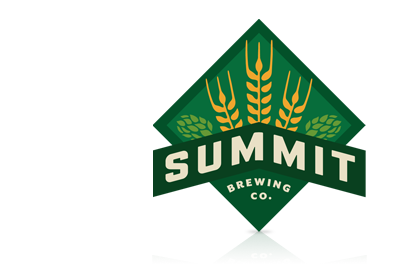 Summit Brewing Company Logo